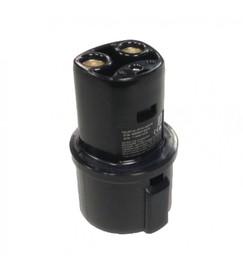 Adapter do Tesli sprowadzonej z USA typ1 j1772