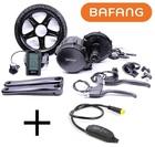 Elektryczny zestaw do roweru Bafang 750W 48V Ebike