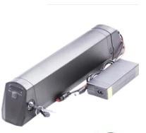 Bateria do elektrycznej przystawki wózka inwalidzkiego 36V 11,6Ah