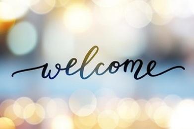Witamy na blogu